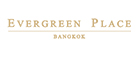 Evergreen Place Bangkok